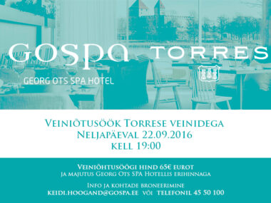 1608_gospa_torres_mail