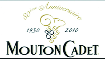 tvc_bannerid_www_368x207px_mouton_cadet