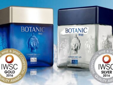 botanic_awards