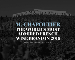 m_chapoutier-most-admired-french-wine-brand_2016