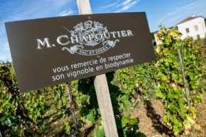 maison-chapoutier-post-sign-biodynamic