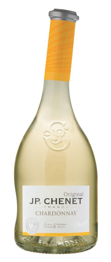 J.P.Chenet Chardonnay 75cl
