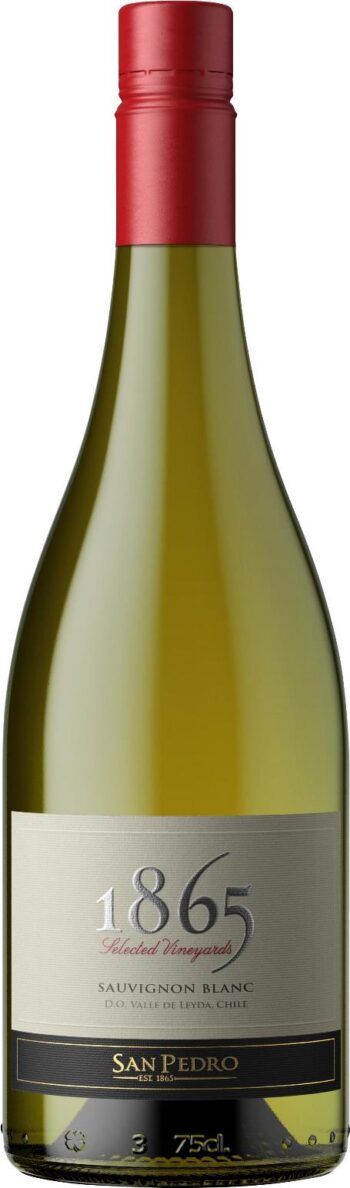 1865 Single Vineyard Sauvignon Blanc 75cl