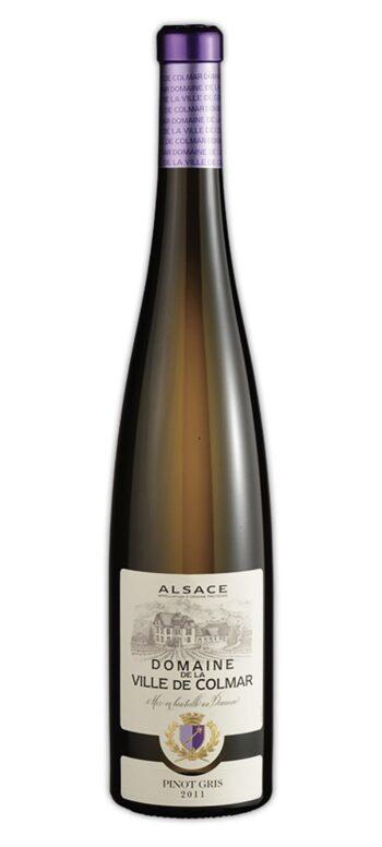 Colmar Pinot Gris 75cl