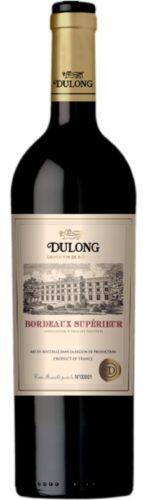 Dulong Bordeaux Superieur 75cl