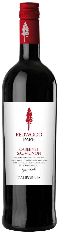 Redwood Park Cabernet Sauvignon 75cl