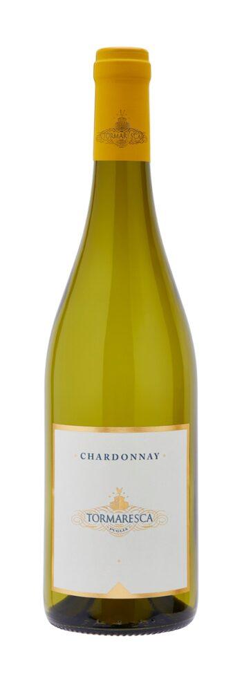 Tormaresca Chardonnay Puglia IGT 75cl