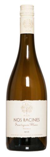 Nos Racines Sauvignon Blanc 75cl