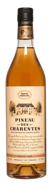 Pierre Ferrand Pineau Des Charentes 75cl