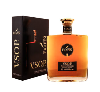Frapin VSOP Grande Champagne 50cl giftbox