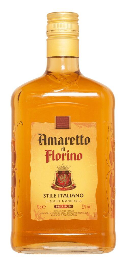 Amaretto Di Florino 70cl