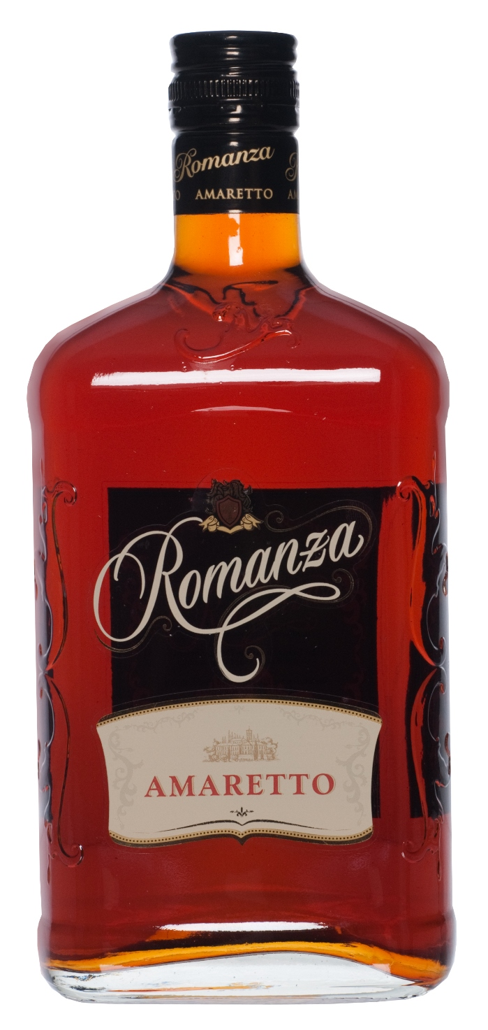 Romanza Amaretto