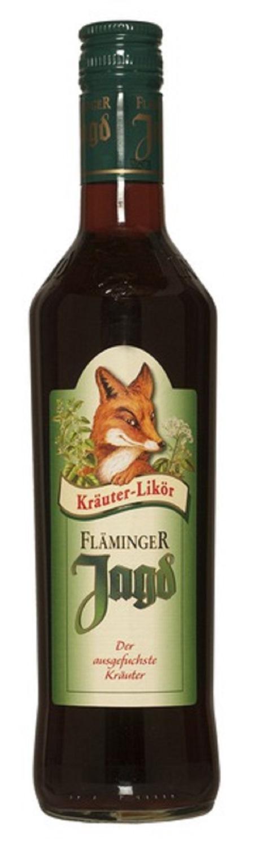 Fläminger Jagd 70cl