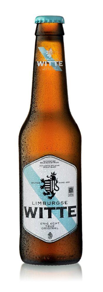 Limburgse Witte Original 33cl