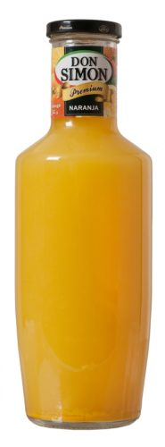Don Simon Premium Apelsininektar (klaaspdl) 100cl