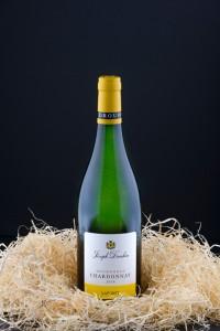 drouhin-laforet-chardonnay-75cl